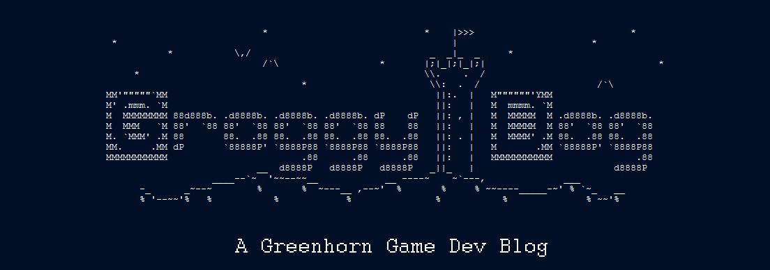 Groggydog Games